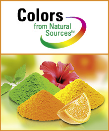 colors from nature natural source food coloring wild guidance note coloring foodstuffs