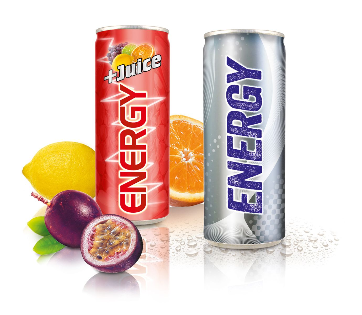 How To Take Energy Drinks